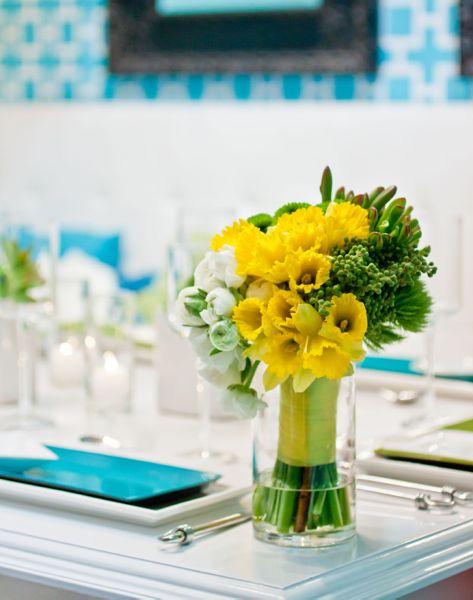 bridalshow2012-032