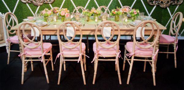 bridalshow2012-038 copy