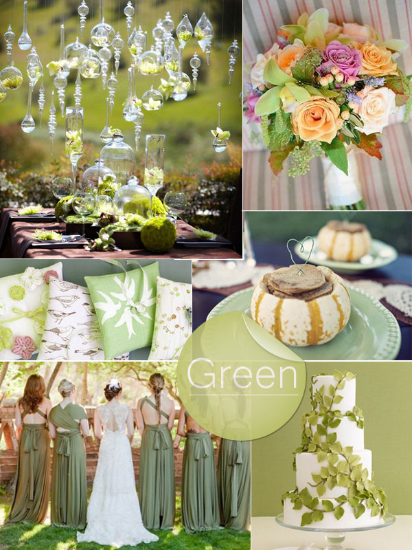 Linden-Green-2013-Autumn-Fall-Wedding-Color