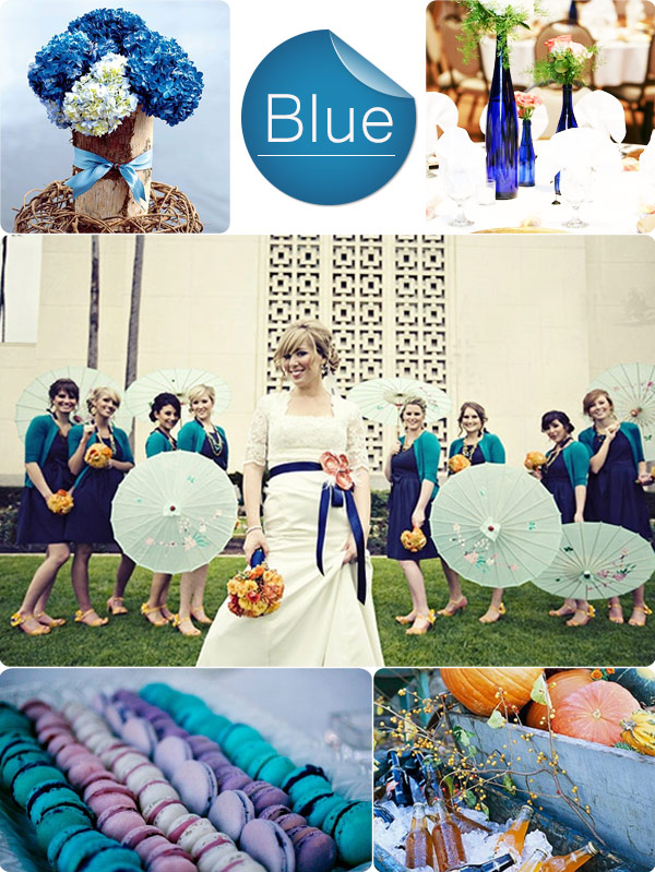 Mykonos-Blue-Inspired-Fall-2013-Wedding-Color