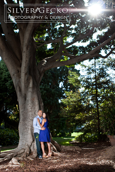 santa-barbara-engagement-photography-ernest-001
