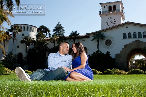 santa-barbara-engagement-photography-ernest-003