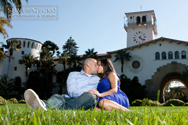 santa-barbara-engagement-photography-ernest-004