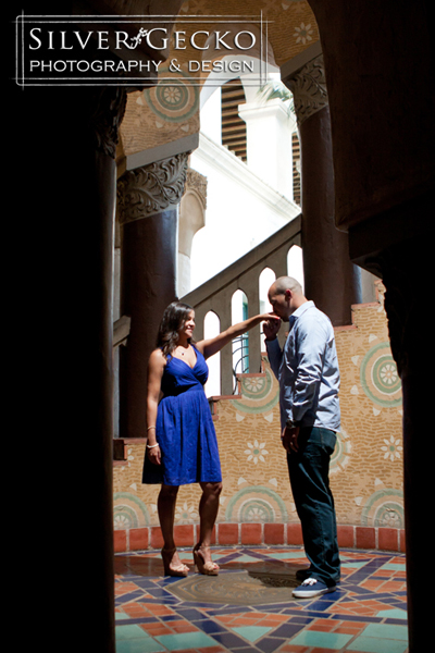 santa-barbara-engagement-photography-ernest-006