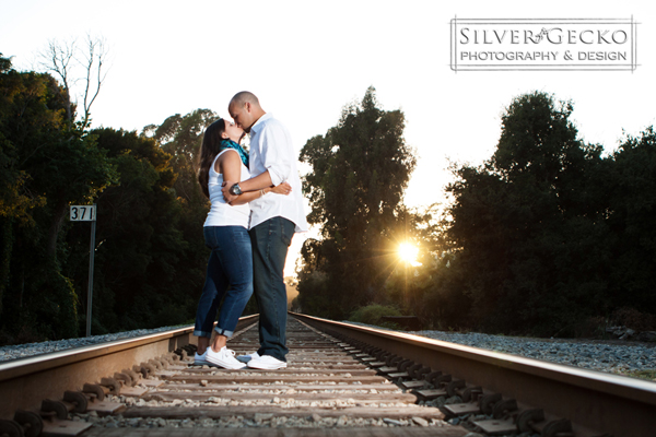 santa-barbara-engagement-photography-ernest-012