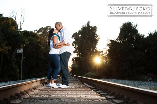 santa-barbara-engagement-photography-ernest-012