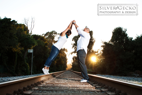 santa-barbara-engagement-photography-ernest-013