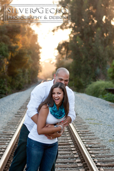 santa-barbara-engagement-photography-ernest-015