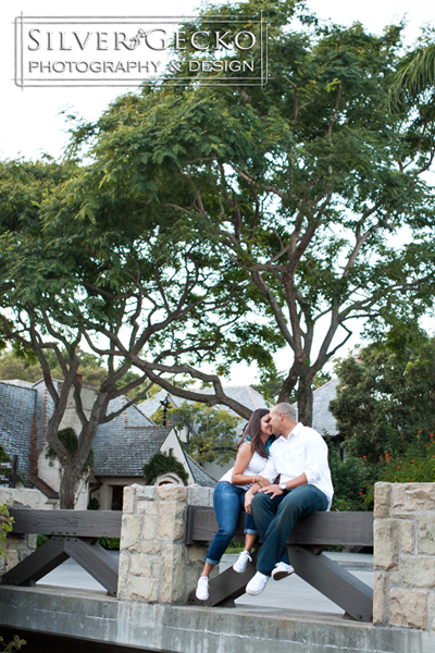 santa-barbara-engagement-photography-ernest-018