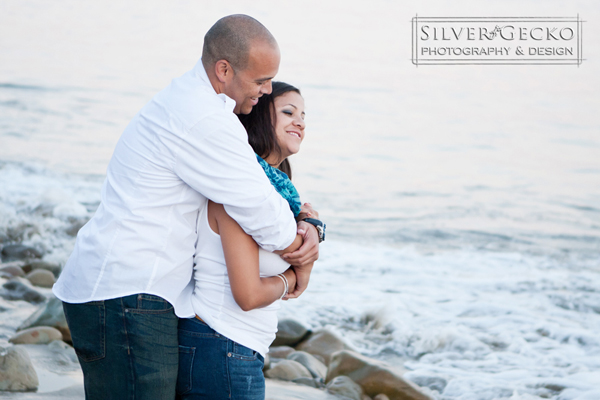 santa-barbara-engagement-photography-ernest-019