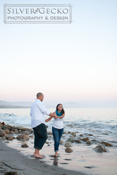 santa-barbara-engagement-photography-ernest-020