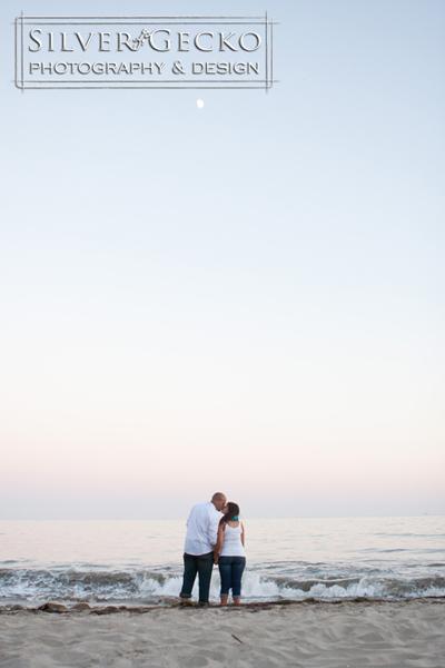 santa-barbara-engagement-photography-ernest-021