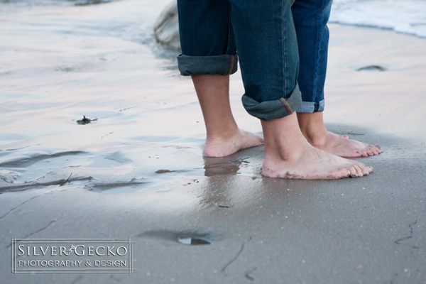 santa-barbara-engagement-photography-ernest-022