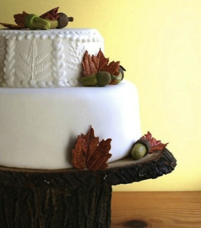 http://www.etsy.com/listing/69857611/medium-8-inch-rustic-wood-cake-stand