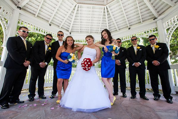 White-rabbit-photo-boutique-crystal-kyle-disneyland-wedding-photographer-01