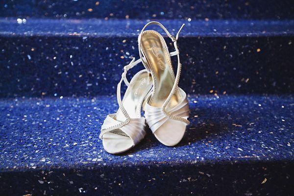 White-rabbit-photo-boutique-crystal-kyle-disneyland-wedding-photographer-03