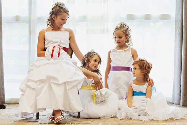 White-rabbit-photo-boutique-crystal-kyle-disneyland-wedding-photographer-04