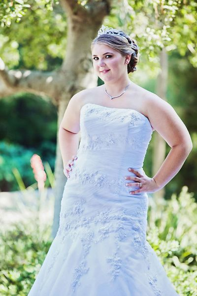 White-rabbit-photo-boutique-crystal-kyle-disneyland-wedding-photographer-06