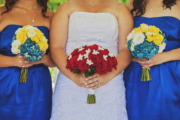 White-rabbit-photo-boutique-crystal-kyle-disneyland-wedding-photographer-12