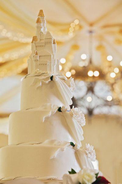 White-rabbit-photo-boutique-crystal-kyle-disneyland-wedding-photographer-15
