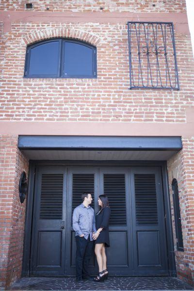 View More: http://jaimedavisphoto.pass.us/whitneyfrankengaged