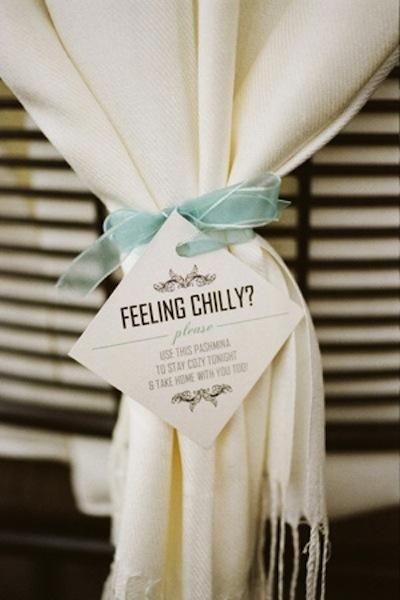 Bridesofadelaide.com/au