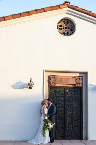 Los Angeles Elopement Wedding Photographer_0218
