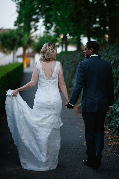 Los Angeles Elopement Wedding Photographer_0249