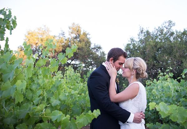 Nancy Orozco Photography Giracci Vineyards_0437