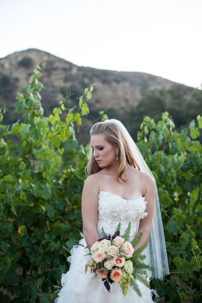 Nancy Orozco Photography Giracci Vineyards_0506