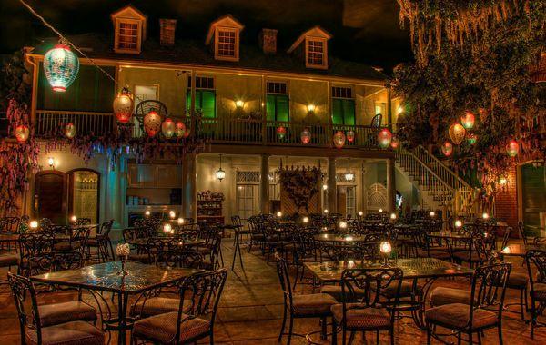 Three Romantic Places To Propose In Orange County California