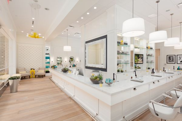 drybar_newport1_highrest