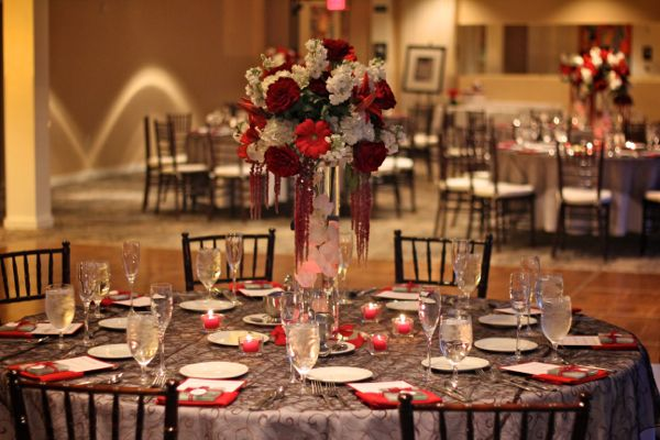 Expressionary-Events-Wedding-Planner-1