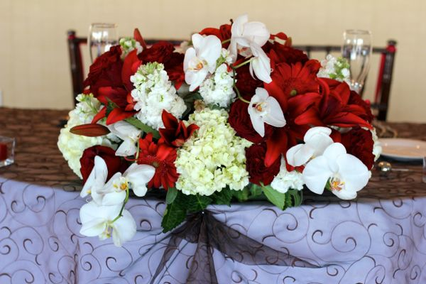 Expressionary-Events-Wedding-Planner-4
