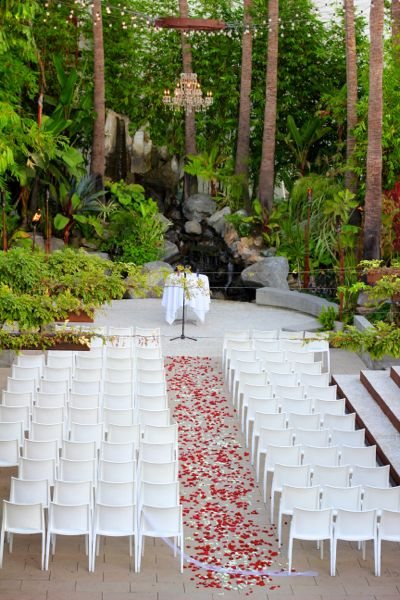 Expressionary-Events-Wedding-Planner-6