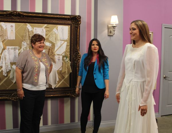TLC TV show Archives - Bridal Hot List