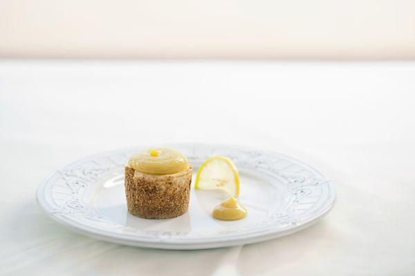 cheesecake_009