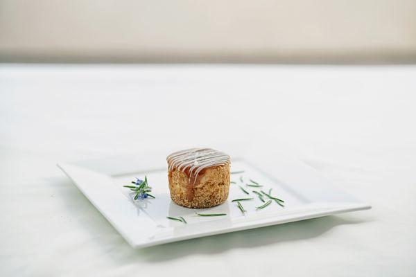cheesecake_010