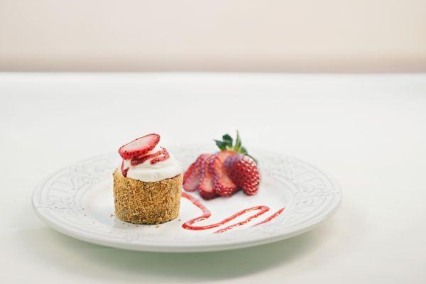 cheesecake_011