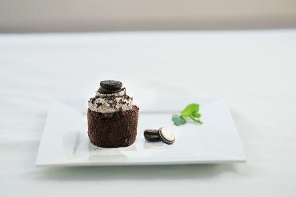 cheesecake_012