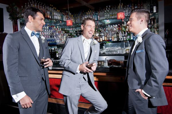 stylized-groom-shoot-009_edit2