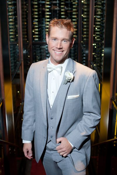 stylized-groom-shoot-041_edit2