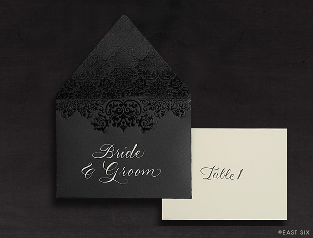 1348640233_EAST_SIX_Escort_Card_LNalaboff
