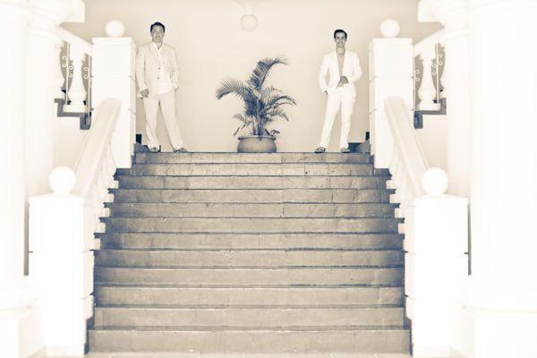 Thamer Bajjali 2012
