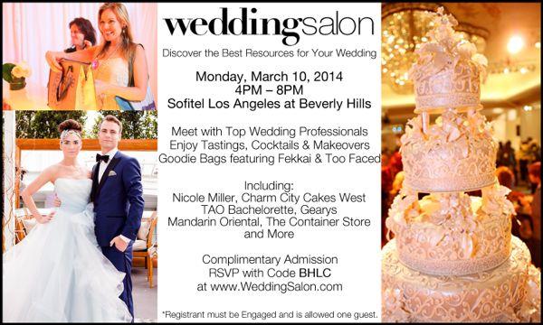 LA_BridalHotList Invite