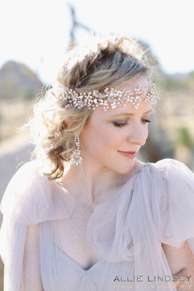 bridal accessories Archives - Bridal Hot List