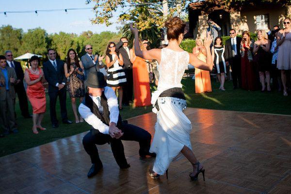 Dancing Duo11