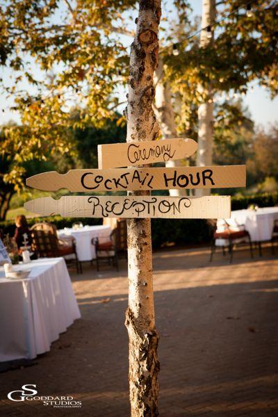 Oak Creek Wedding-107