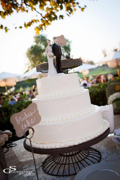 Oak Creek Wedding-140