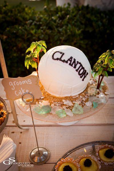 Oak Creek Wedding-142